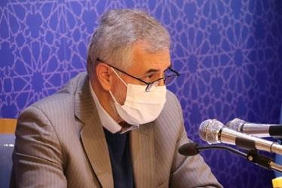بیش از ۵ هزار زندانی در طرح پایش و غربالگری زندانیان از زندانهای اصفهان آزاد شدند