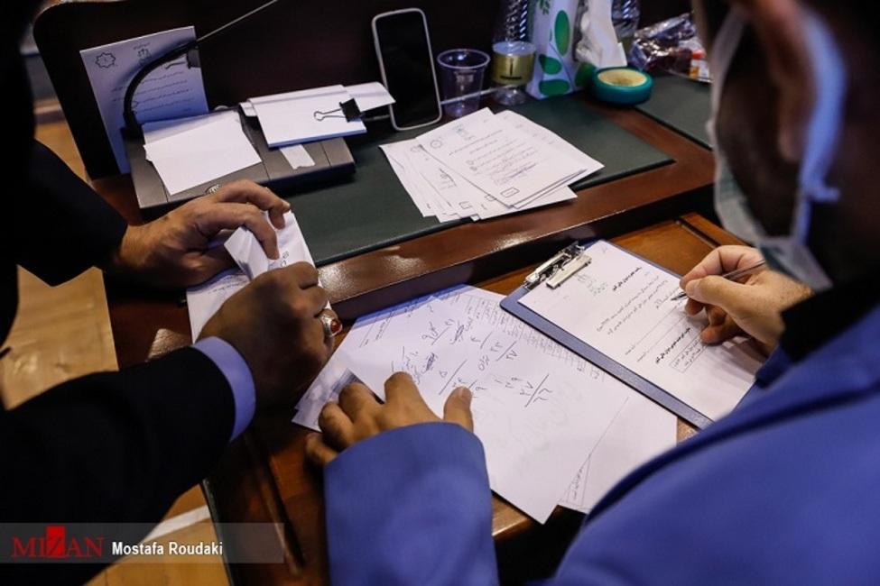 صدور هزار و ۸۰۹ مورد رای جایگزین حبس در استان کهگیلویه و بویراحمد/ در ۲۰ پرونده قصاص صلح و سازش ایجاد شد