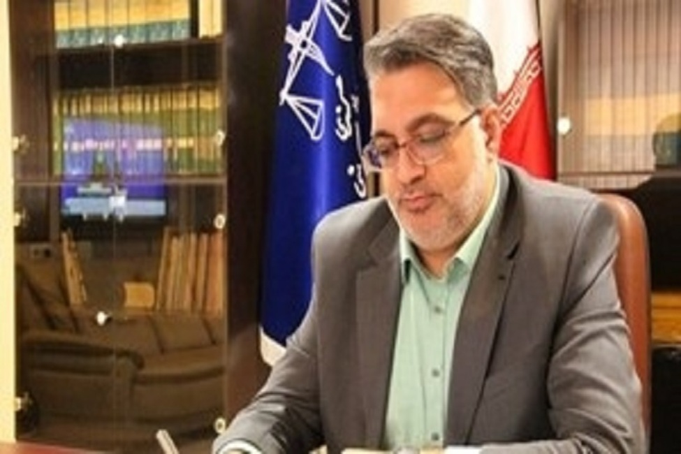 جریمه ۵۸ میلیاردی برای فروش اجباری در البرز