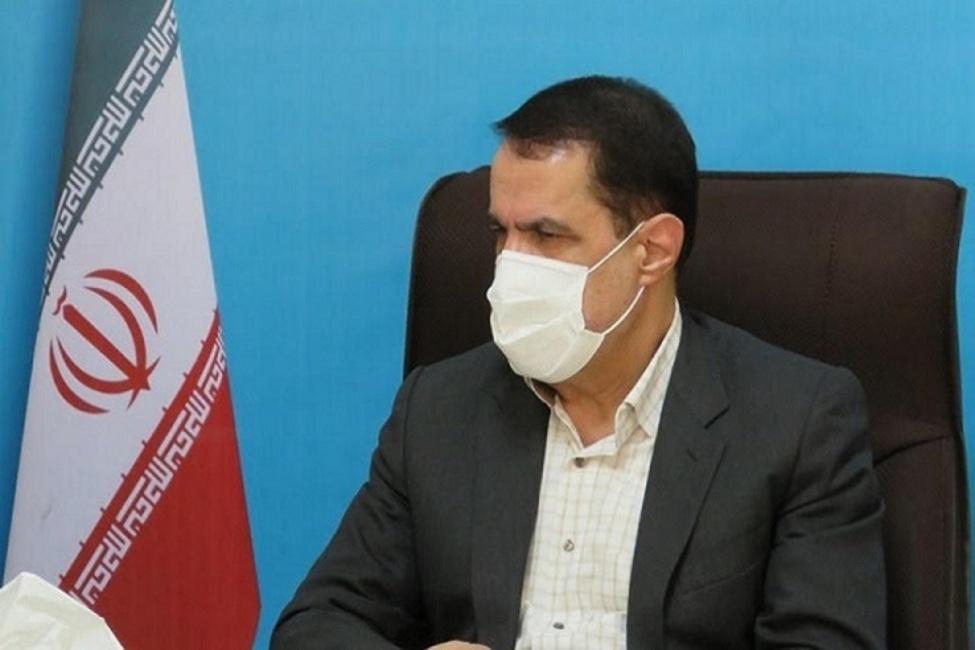 افزایش ۱۸ درصدی استفاده از مجازات جایگزین حبس در آذربایجان غربی