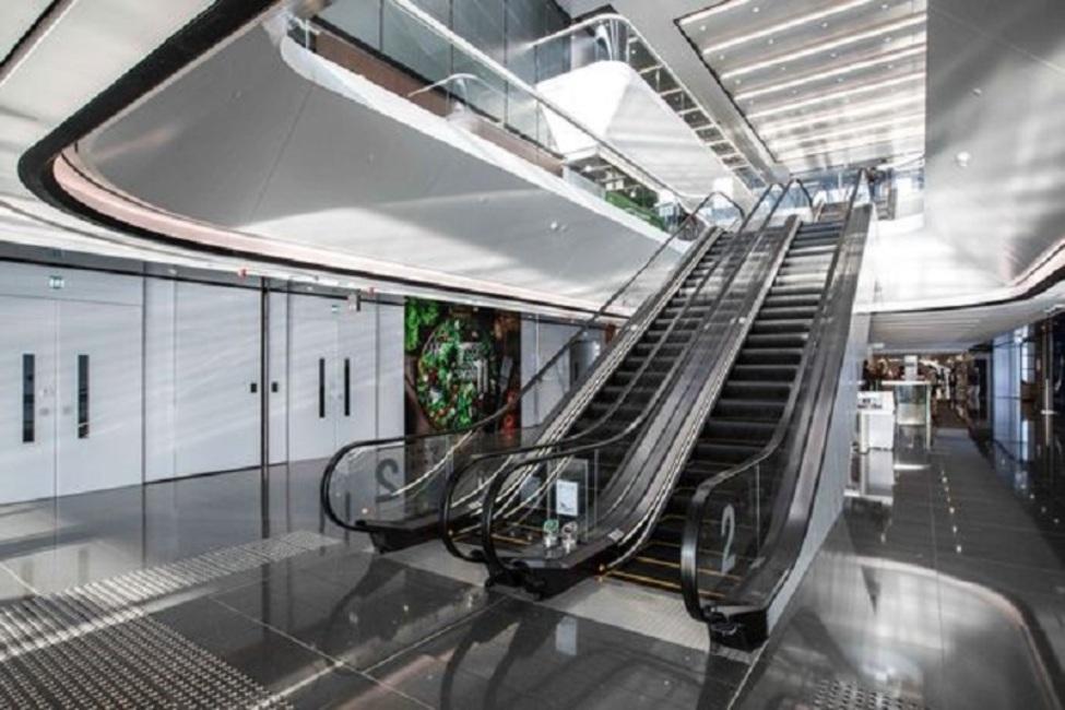 رسیدگی به مشکلات شرکت آسانسور و پله برقی روان فراز ایمن با پیگیری دستگاه قضایی