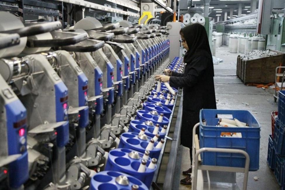 اقدام دستگاه قضایی استان چهارمحال و بختیاری به منظور حل مشکلات ۴ شرکت