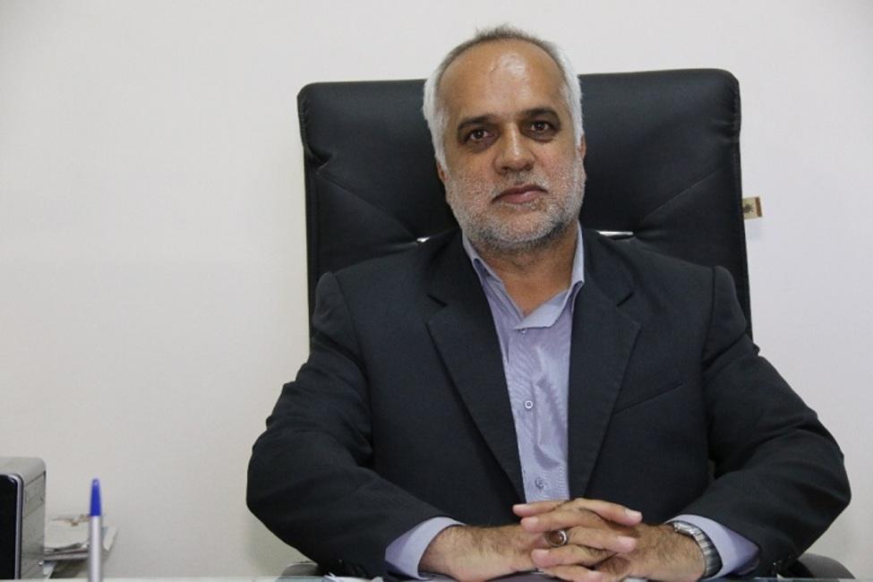 برگزاری ۲۳ جلسه تخصصی نظارت بر بازار در نوروز و جریمه بالغ بر هشت میلیاردی اصناف متخلف در راور کرمان