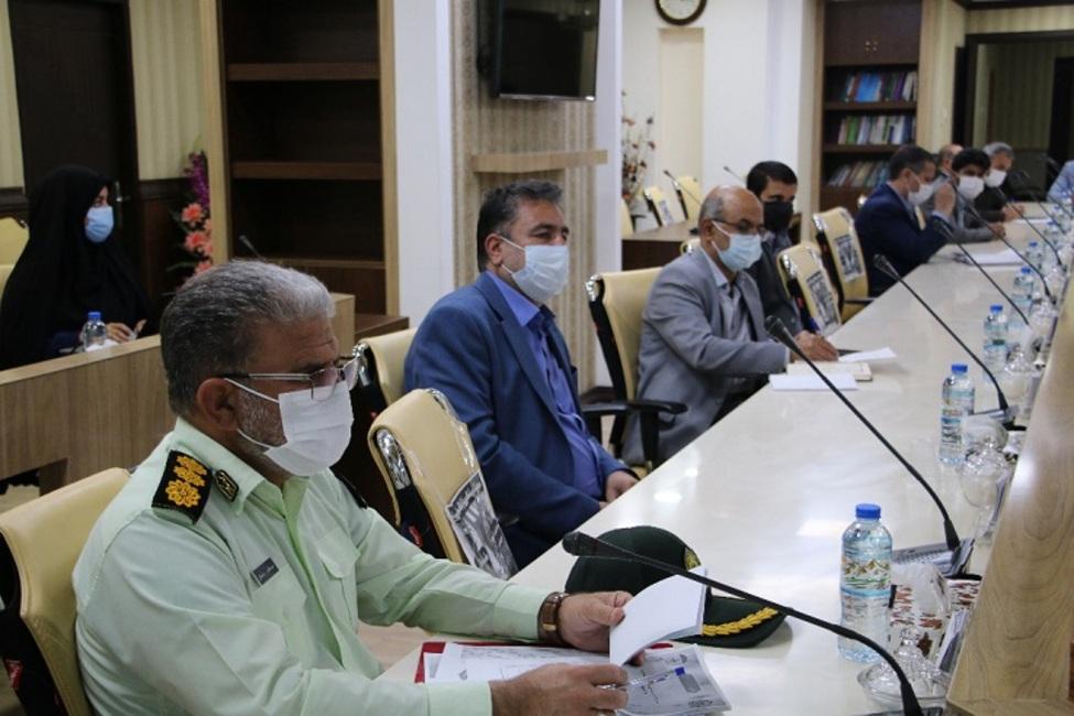 ضرورت تشکیل کمیته بررسی موانع مشارکت در انتخابات