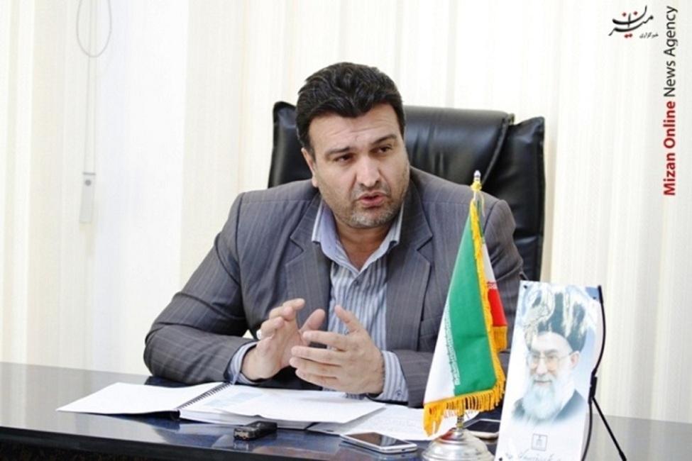 تقدیر از اقدامات موفق پیشگیرانه استان البرز