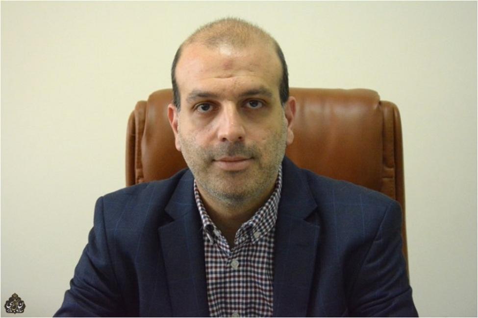 توضیحات رئیس شورای رقابت به سازمان بازرسی کل کشور/ قیمت خودرو بر اساس نرخ تورم بخشی قطعات اصلی تعیین میشود