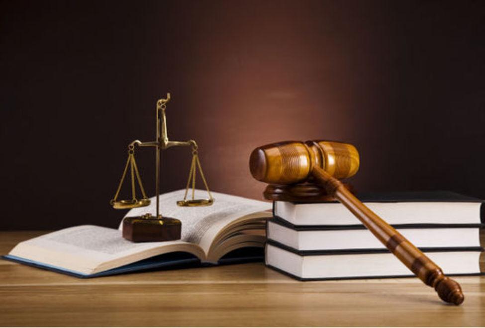 پیشنویس آییننامه ساماندهی بایگانیهای راکد، اسناد و مدارک قوه قضاییه به حوزه ریاست دستگاه قضایی ارسال شد