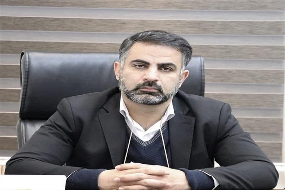 ایجاد ارتباط الکترونیک بین دادسراها و کلانتریهای تهران