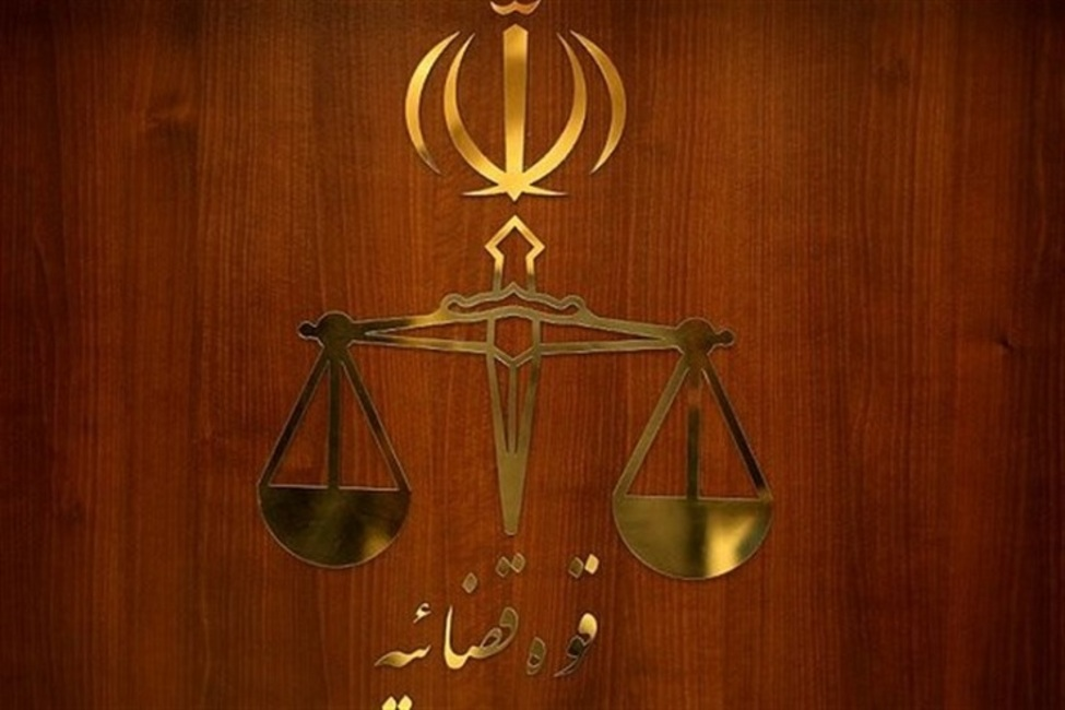 حکم پرونده تخلف مالی در سازمان اتوبوسرانی اردبیل صادر شد