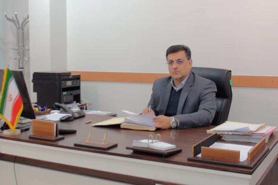 آزادی ۷ زندانی با تلاش شورای حل اختلاف اصفهان