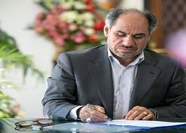بازدید سرزده رئیس کل دادگستری کرمانشاه از حوزه قضایی ماهیدشت