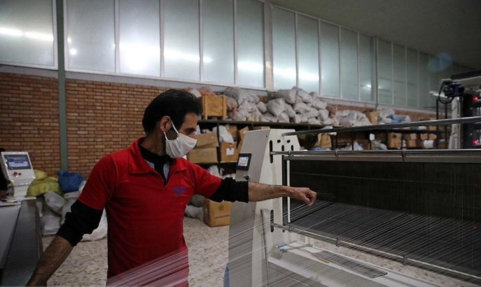 گام امیدبخش دستگاه قضایی کرمان در راستای حمایت از فعالان اقتصادی