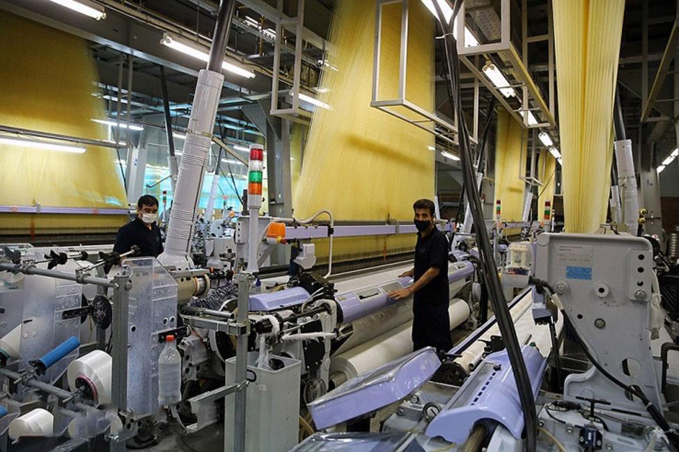 طرح پایش بنگاههای تولیدی؛ جدیدترین اقدام دستگاه قضا برای احیای کارخانجات تعطیل و حمایت از اشتغال