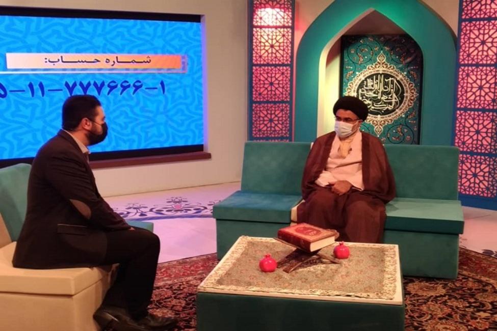 آزادی ۴۲ زندانی جرایم غیر عمد به همت خیرین در استان مرکزی