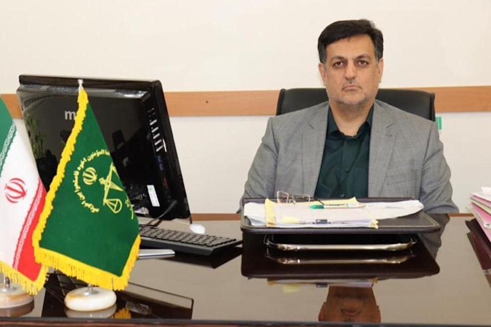 سازش ۳ میلیارد و ۳۰۰ میلیونی با تلاش شورای حل اختلاف اصفهان