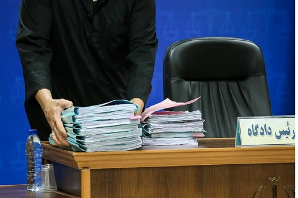 اهتمام دستگاه قضایی در جهت جلوگیری از اطاله دادرسی و سرعت بخشیدن به پالایش مکانیزه پروندهها