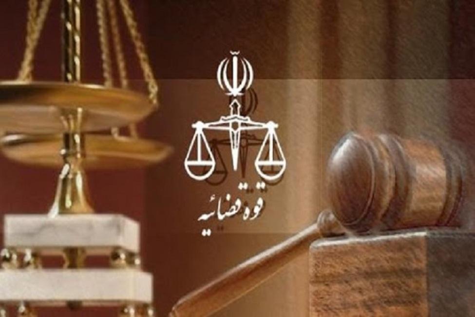 شرکت ۱۴۱ متقاضی در مصاحبه متقاضیان میانجی گری استان کرمان