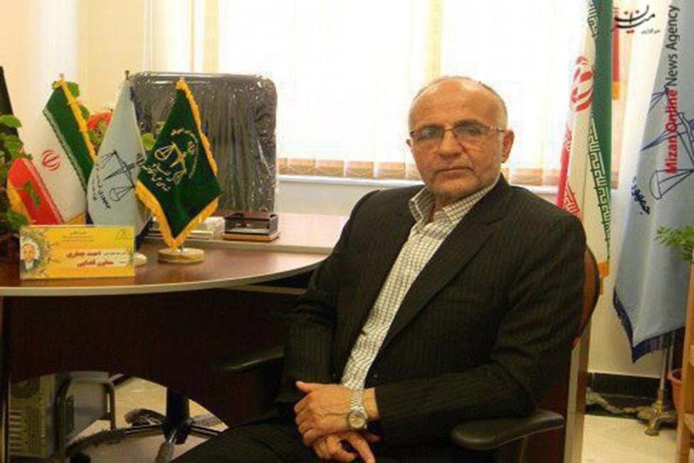 معلمان و نخبگان آموزش و پرورش، صلح یاران شورای حل اختلاف گلستان شدند