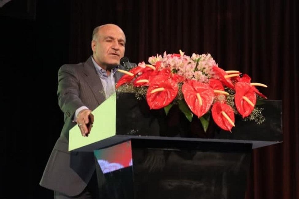 صدور سند کاداستری استان اصفهان در سال گذشته حدود ۱۰ برابر ۴۰ سال گذشته است