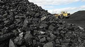 بررسی موانع تولید در معادن زغال سنگ طبس در پی بازدید رئیس کل دادگستری خراسان جنوبی