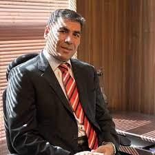 درگذشت دکتر منصور رحمدل بر اثر ابتلا به کرونا