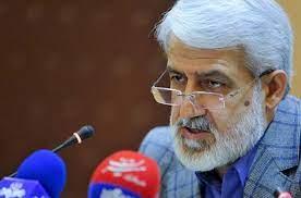 رئیس کل دادگستری استان تهران: شرکت گاز لوله به تولید کامل رسیده و همه موانع مرتفع شده است