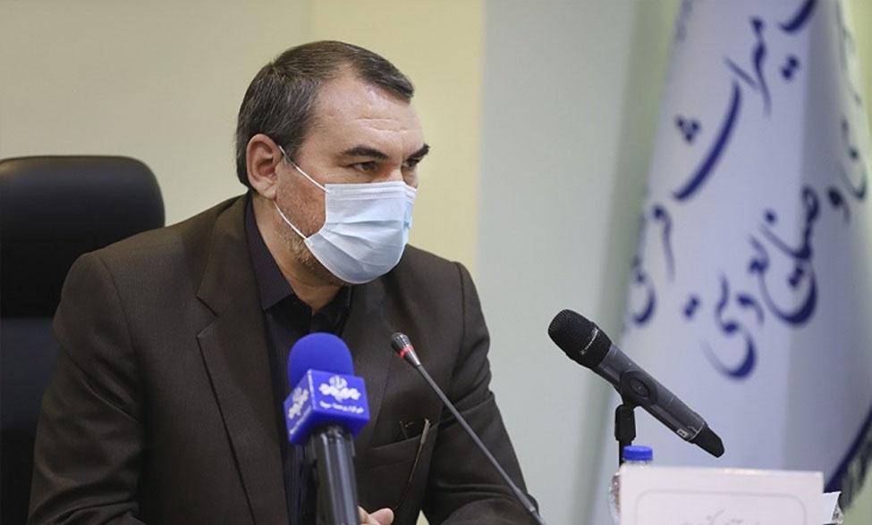 افتتاح ۵۵ شعبه ویژه صلح و سازش در دادسراهای تهران/ ایجاد ۳۲ شعبه برای اصناف
