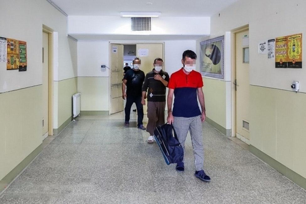 آزادی ۱۶۹ زندانی با کمک ۲۳ میلیارد تومانی خیرین اصفهانی