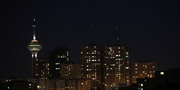 پیگیری رفع مشکلات برق مجتمع مسکونی حکیمیه تهران با ورود دستگاه قضایی