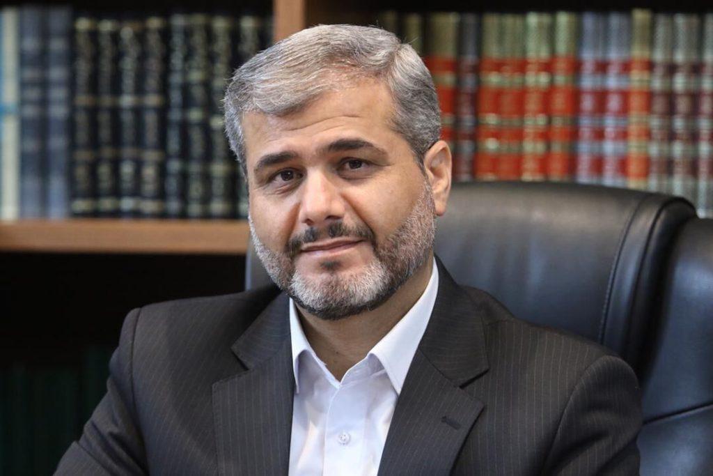 رسیدگی به مشکلات قضایی مردم در دیدار چهره به چهره با دادستان عمومی و انقلاب تهران