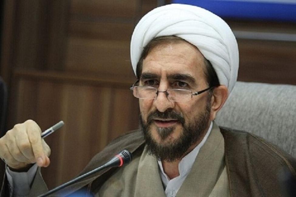 الزام کلیه دستگاههای اجرایی به همکاری با ستاد انتخابات استان قم