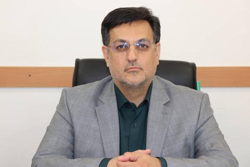 سازش پرونده ۲ میلیارد و ۶۰۰ میلیونی با تلاش شورای حل اختلاف خمینی شهر اصفهان