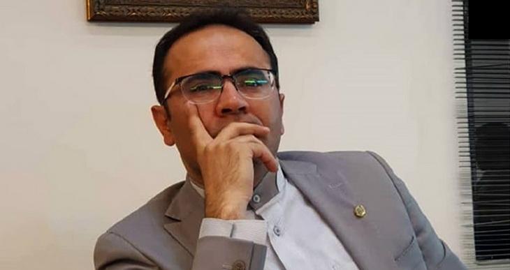 سخنگوی اسکودا: زمان اجرای آیین نامه استقلال کانون وکلا مشخص نیست