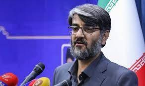 فاصله معنادار وضعیت برخی زندانیان در شیراز با واقعیت