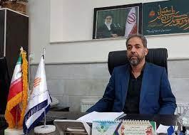 لزوم رعایت قانون توسط نامزدهای شورای اسلامی در دوره تبلیغات انتخاباتی