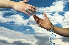صدور دستور آزادی ۴۵ نفر از زندانیان قم در دهه کرامت