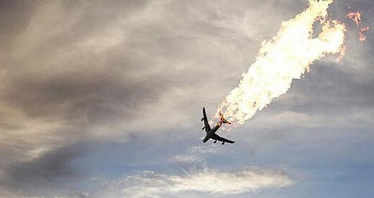 امکان مطالعه پرونده هواپیمای اوکراینی برای وکلا فراهم شد