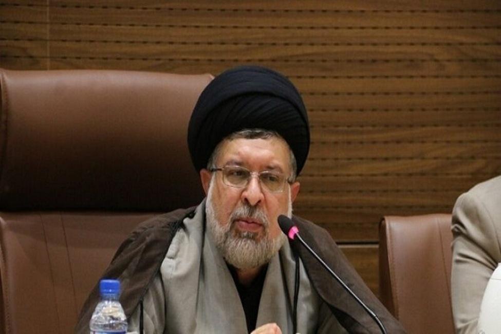 تقدیر ریاست کل دادگستری استان فارس از رهبر معظم انقلاب
