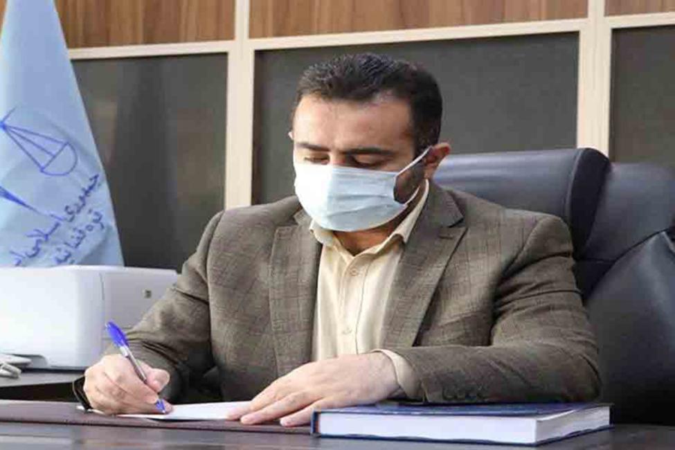 پاکسازی و ایمن سازی واحدهای تجاری و اداری رها شده در بافت فرسوده منطقه ۱۲ تهران