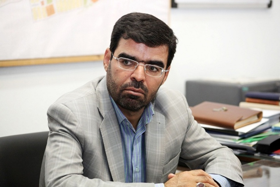 کسب رتبه سوم کشوری صلح و سازش شوراهای حل اختلاف توسط دستگاه قضایی یزد