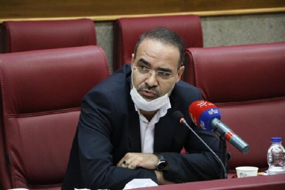 اقدام دادگستری تهران به منظور کاهش ورودی پرونده به مراجع قضایی