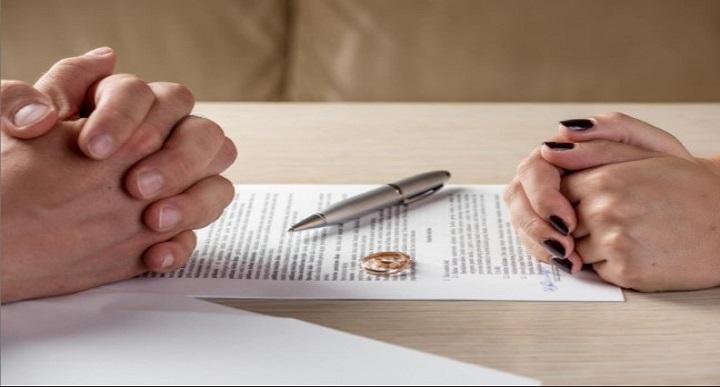 فراخوان ارسال مقالات با محوریت حفظ و احیای حقوق عامه از سوی پژوهشگاه قوه قضاییه