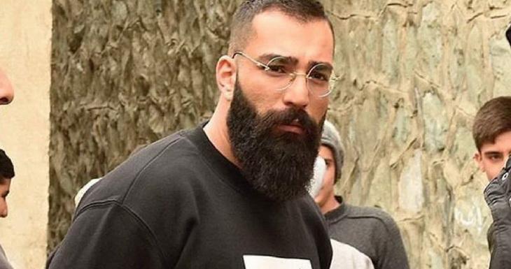 وکیل حمید صفت: پرونده موکلم منتظر جواب استعلام کمیسیون پزشکی است