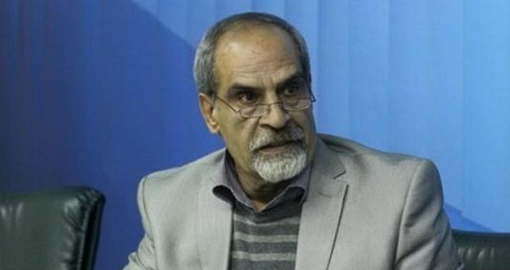 نعمت احمدی: خواستهای جز اجرای درست قوانین نداریم