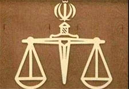 شناسایی اعضای یک باند دیگر فعال در زمینه تهیه و توزیع واکسن تقلبی کرونا/ قاچاقچی داروهای کرونایی در تهران با ورود دادستانی دستگیر شد