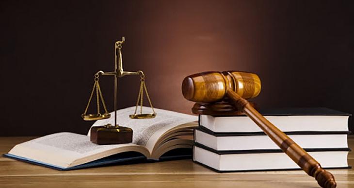 وکیل مدافع سه متهم اعتراضات سال ۹۸: مطالب فضای مجازی صحت ندارد