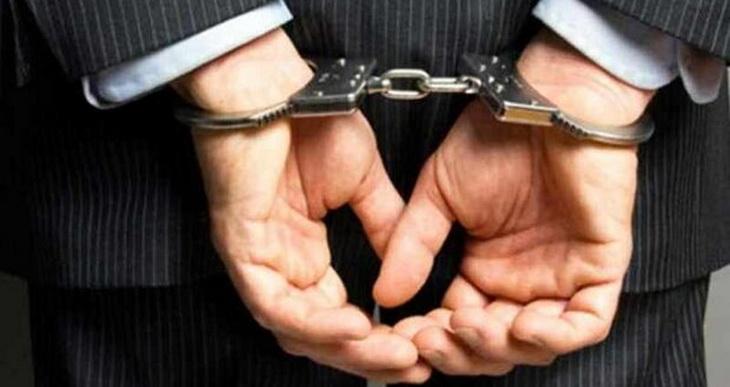دادستان اهواز: مدیرعامل سابق آبفا خوزستان بازداشت شده است