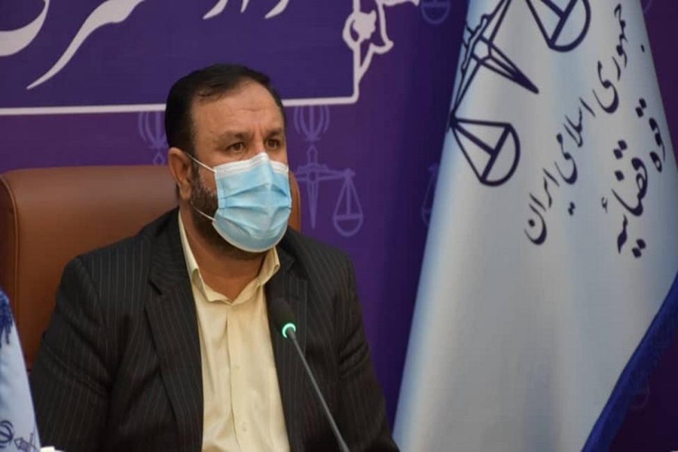 تشکیل گروههای جهادی برای ایجاد مصالحه در پروندههای قصاص