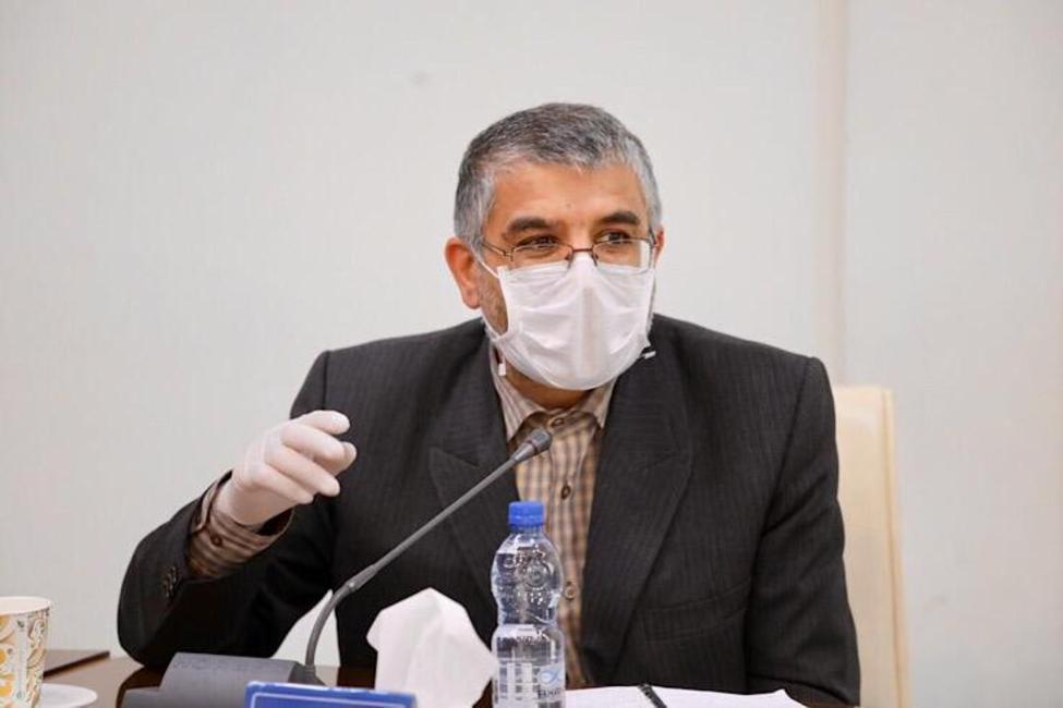 برخورد قضایی با تهدیدکنندگان بهداشت عمومی شدت میگیرد