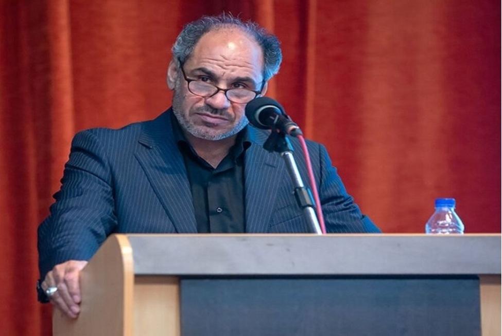 رئیس کل دادگستری استان کرمانشاه: کاهش در هزینهها و پروندهها از دستاوردهای کانون داوری است